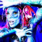 Avatar-Alien-Rawr-ev36.jpg