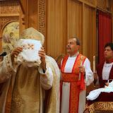 Feast of the Epiphany 2010 - IMG_0173.JPG