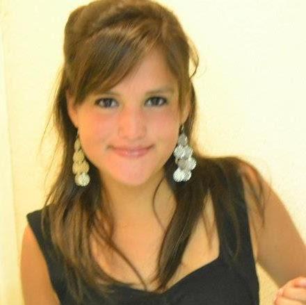 Giovanna Vasquez