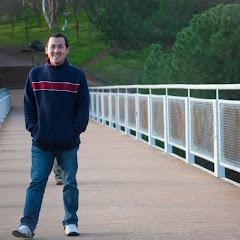 2010 06 13 Flinders University - IMG_1390.jpg