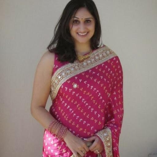 Saree wali sexy bhabhi