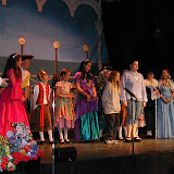 2002 The Gondoliers  - DSCN0498.JPG