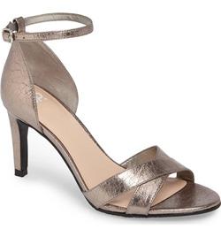 laila sandal