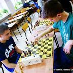 szachy_2015_47.jpg