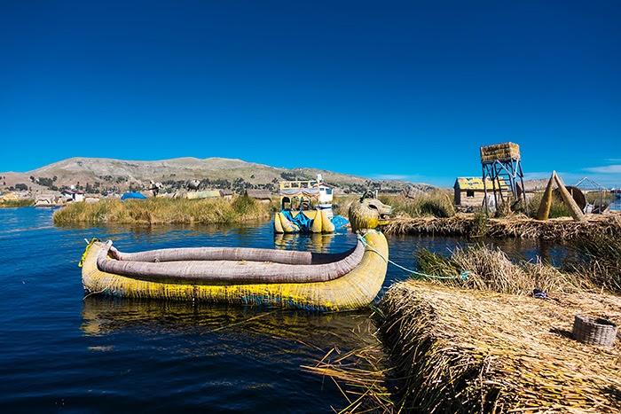 Titicaca09.jpg