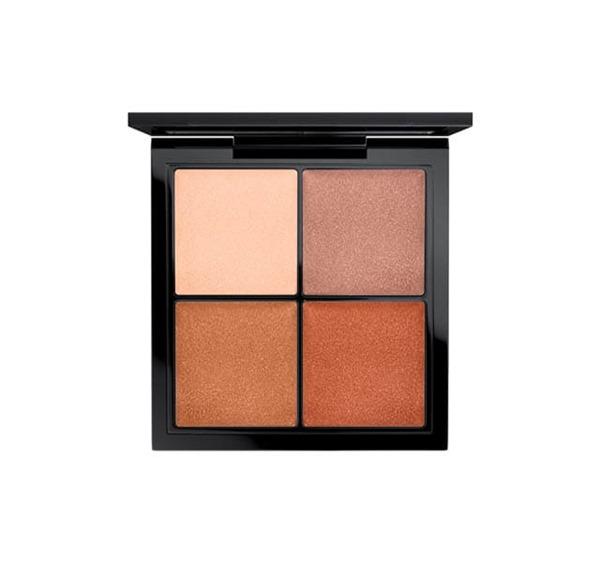 Pro Face Palette Illuminate