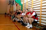 III Góralski Turniej Piłki Koszykowej