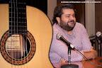 El Rincón del Luthier: Guitarras Raimundo. Un encuentro con los mejores maestros artesanos de guitarras