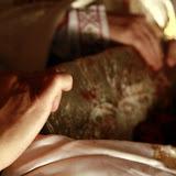 Feast of the Resurrection 2012 - _MG_1198.JPG