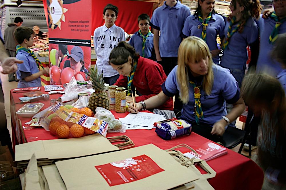 Bossa Solidària 2008 - _MG_0277.JPG