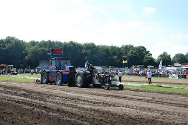 Zondag 22--07-2012 (Tractorpulling) (77).JPG