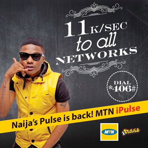 MTN 500MB + 500MB For N500