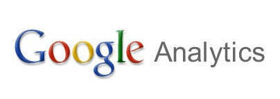 tutorial google analytics api