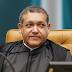 Aras quer Nunes Marques na relatoria da ação de cultos religiosos