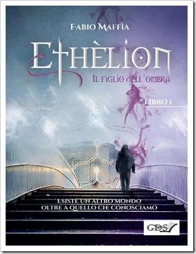 Ethèlion