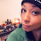 Amanda Miles's profile photo