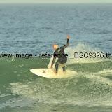 _DSC9326.thumb.jpg
