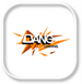 Bang Channel Thailand Streaming Online