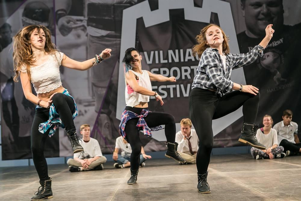 SKILLZ Sporto festivalyje Litexpo - giedre%2Bvalentina%2Bgabriele.jpg