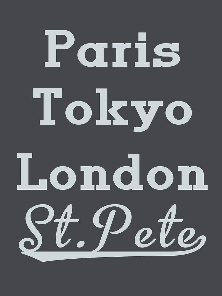 St.Pete Pride