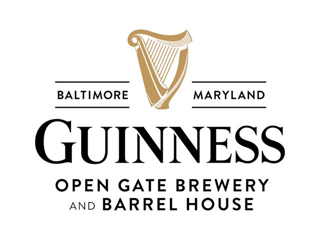 Guinness Brewery Debuts In Maryland