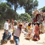 CaminandoalRocio2011_475.JPG