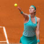Petra Kvitova - Mutua Madrid Open 2015 -DSC_1472.jpg