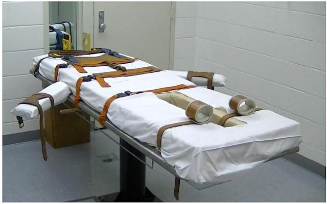 Stati Uniti, il Colorado abolisce la pena di morte