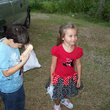 Jaydens Birthday - 101_5285.JPG