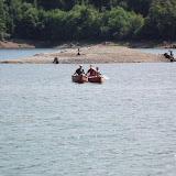 Skookumchuck River 2012 - DSCF1786.JPG