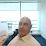 Selim Khalil's profile photo