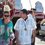 CaminandoalRocio2011_243.JPG