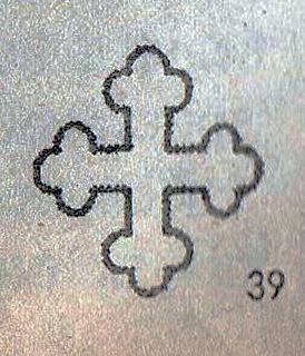 История развития формы креста - Страница 2 %25D0%259A%25D0%25BE%25D0%25BF%25D0%25B8%25D1%258F%2520img065