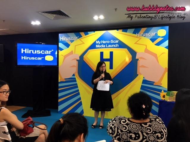HIRUSCAR & HIRUSCAR KIDS_LET CHILDREN BE CHILDREN 4