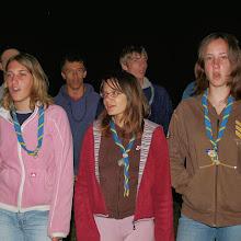 Taborjenje, Lahinja 2006 2.del - P0170183.JPG