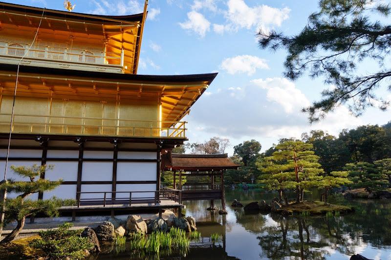 2014 Japan - Dag 8 - britt-DSC03659-0086.JPG