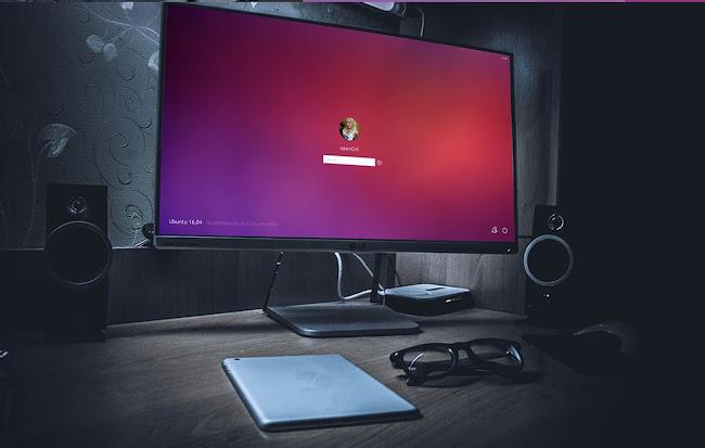 ubuntu-16-04-stupendously-hot-charmander-concept-looks-amazing-489645-9.jpg