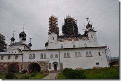 7 solovsky cour du kremlin cathedrale transfiguration
