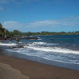 Hawaii Day 5 - 114_1601.JPG