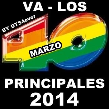 Los40_Marzo_2014.jpg