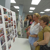 July 08, 2012 Special Anniversary Mass 7.08.2012 - 10 years of PCAAA at St. Marguerite dYouville. - SDC14257.JPG
