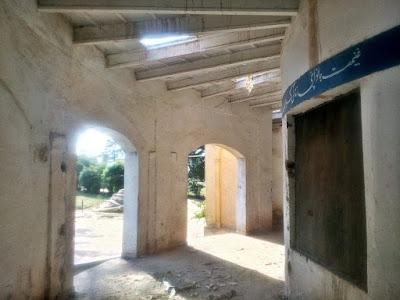 school_interior_1
