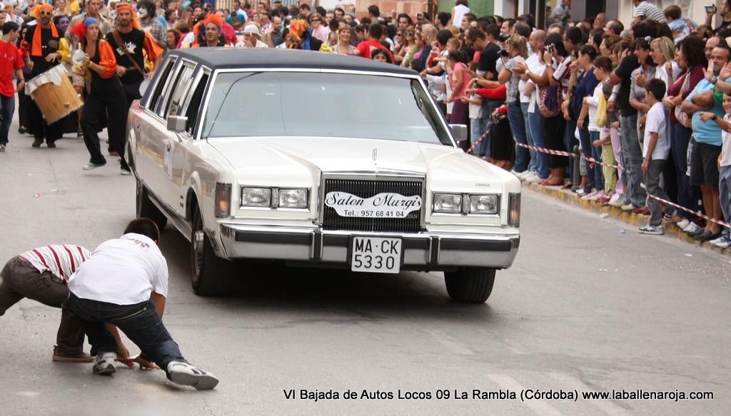 VI Bajada de Autos Locos (2009) - AL09_0008.jpg