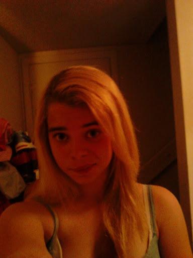 Madison Courtney Photo 4