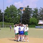 DVS D1-PKC D5 2 juni 2007 (27).jpg