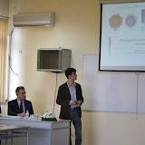 IT Konferencija Mreza 2013 - DSC_3037.JPG