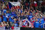 Ambiance - 2015 Fed Cup Final -DSC_6281-2.jpg