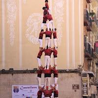 Festa Major de Sant Miquel 26-09-10 - 20100926_150_4d8_CdL_Lleida_Actuacio_Paeria.jpg