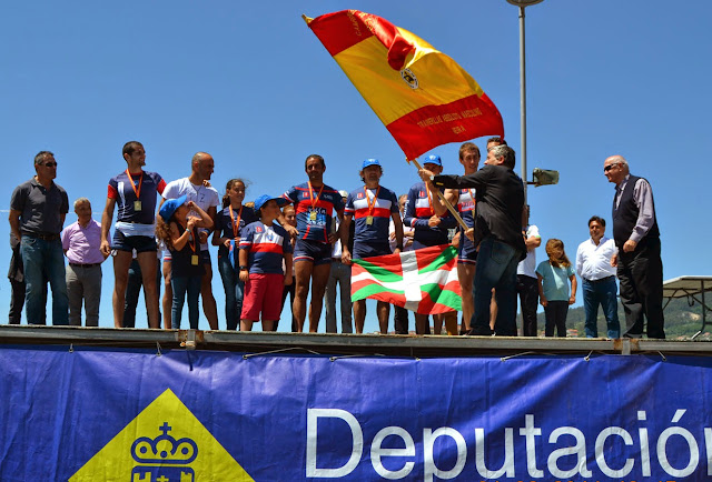 31/05/2014 - LXVIII Cto. España Trainerillas (Meira) - DSC_0320%2Bcopia.jpg