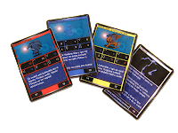 old cards, ver2.png